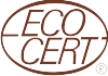 Certyfikat ECO CERT